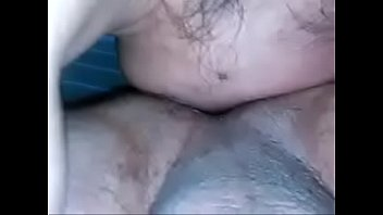 real night indian forst Black blows and toes
