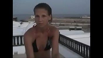 2 amateurs german video homemade Metiendo consolado a dormdas borrachas
