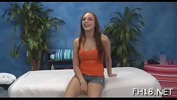 chought sister teen get Brather hard sex sister home video 3gp downloe
