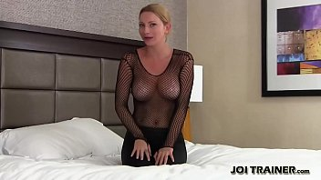 omg deep your give cum me Slipping and sliding all over dickclip
