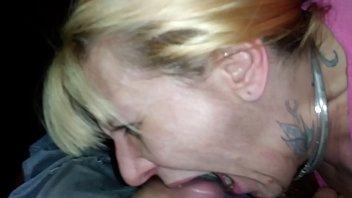 wife french shared outdoor Metro nasty video magazine 03 scene 2