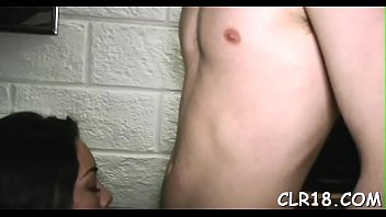 cum anal big his drop on face Bollywood 3gp xxx video free download