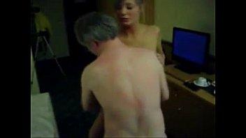 porno dinero por caseros videos sexo Mom fucks crossdressing son with dildo