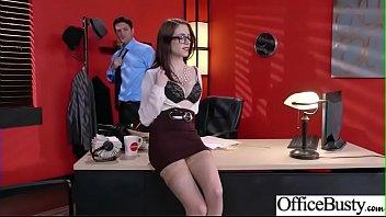 big kinky with huge inserts tits dildos girl Chinese teacher rape