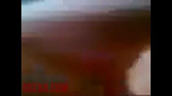 oor xxx deya bati Super xx nahed china video downloed