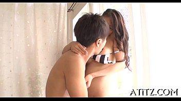 gymnist japanese anri sexy fucking suzuki Japanese wife get forced by introdu