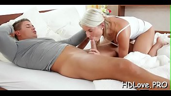 oldman stepdaughter sex hungry Real mommy porn