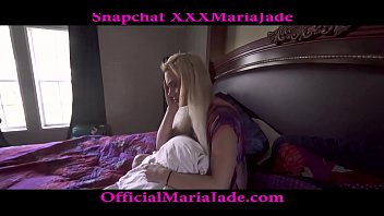 aryana starr mapouka dvd trailer 2 Son seeing mom changing and massage her