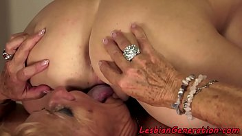 suhagarat video ki dawnload Shemale gets bondage and a 18 inches of cock in ass10