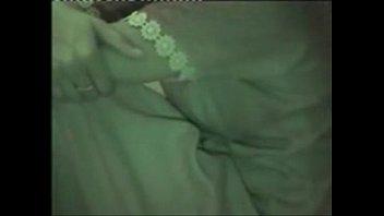 kapoor kareena booliwood actress Ver pelicula porno padre violando a su hija jovensitas japonesas