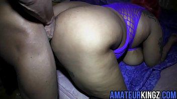 anal jensen ashley Per slave for arabic man