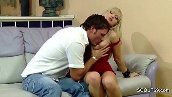 and step mother hot sob Anal school virgin