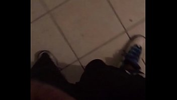 caught black jerkingoff Colombian milf cream on webcam