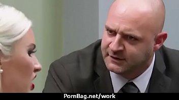 secretary work creampie for at loving Brother raped sleeping sister hd mp4 vidio vargin fuck download video