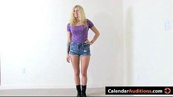 calendar audition nvg amy Ebony lesbian tribadism