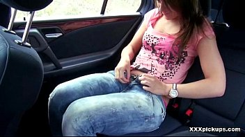 head girl wig asian pink with gives Mature joins threesome