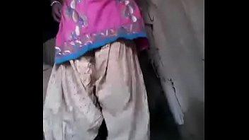 abused housewife drunk Chamiya blue film full movie