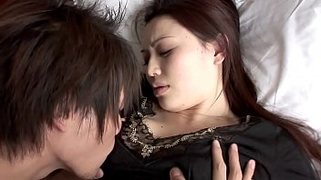 facialed pretty cock teen big girl asian lee morgan by Indian gang rape by student