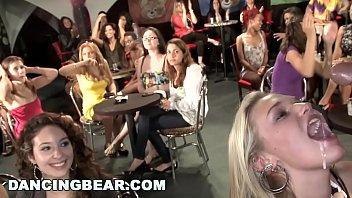 stripper backstage fuck in Drunk mom masterbates hidden cam