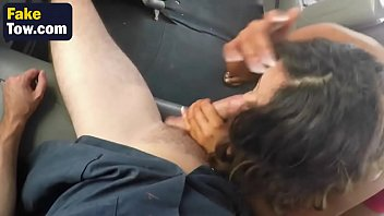 gets blowjob young Playgirl gets to suck a impressive studs ramrod