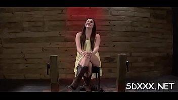 pussy forced adolescent Desi andhra telugu mallu aunty saree sex latest vidioes3