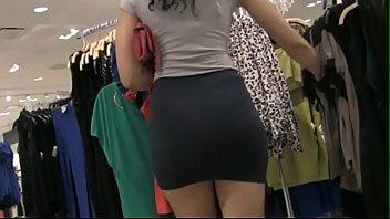 juicy ass alexis white fat texas full sexy Fat nasty solo ebony scat