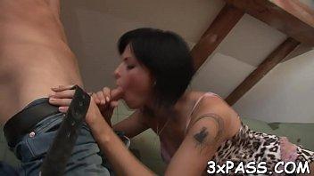 porno and daddy fucking girls boys Eliza showing her beautiful big tits and masturbating