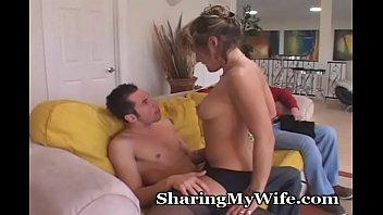 wife dunes the stranger my in fuck Miss vietnam nude2