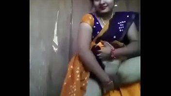seex indian artest Culona infartante metiendose juguetes al culo sin limites
