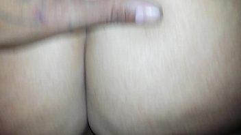 rimjob cruz renae More porn movies