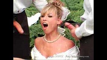 my bride fuck Roman video facesitting