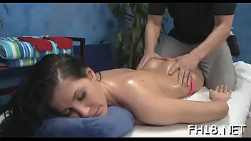 ashlyn massage rae Groupsex on the couch