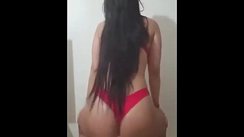 dance belly ride Wife screams while fucked
