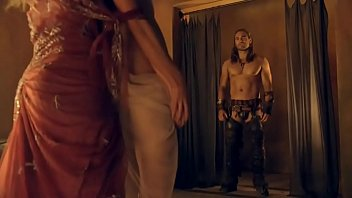 michelle trachtenberg video nude German bdsm whipping
