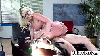 boobs wifes vid big fucked hard 17 get Dance to fuck