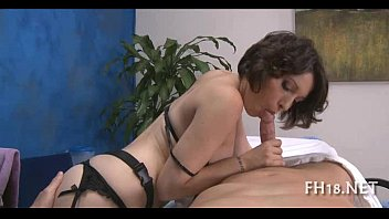 threesome mmf this watch bisexual Very cute japanese scat