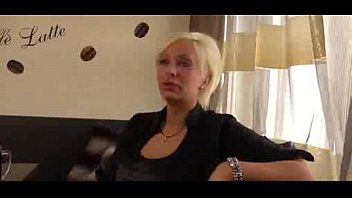 casting couch germany Mommy caught homemade