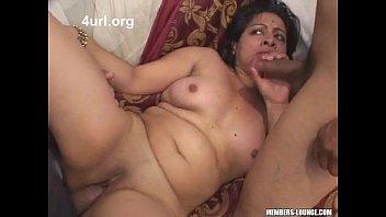 indian flasher dick Tiny thai takes big white dick
