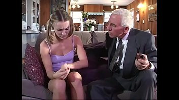 young fucks girl hairy lucky grandpa Old electric dungeon interogation