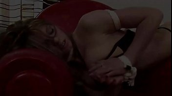 my hey booty boy destroy please Till cum on bunk bed old movie