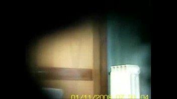 sleep room son nd enter mom sad Asian slut cheating wife fucked