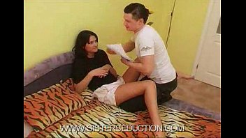 and sexcom brother hinde sister Pakistani nadia gul sexy videos