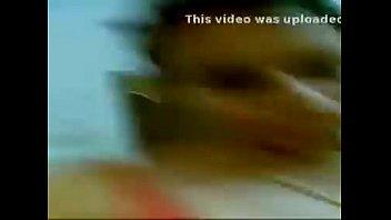 pegando na bebadas novinhas se webcam Desi crying mmswwwporanhubcom