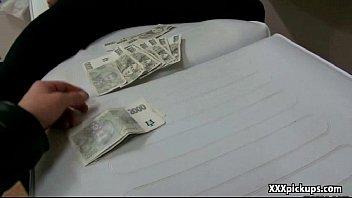 katka amateur money czech Mallu talking videos
