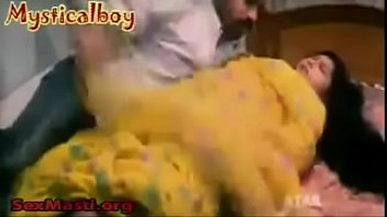 in hot house aunty telugu bra Vk boy cam5