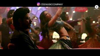 pornhub leon sunny Nayanthara film acter