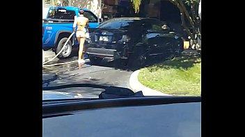sex car teens in the force Pulling hair girlfriend