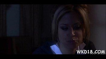 parlor massage blow job Camera escondida mulher goza na siririca casadas