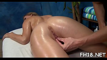 hard indian forest fucked girl in 16age boy aunty fuck