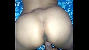 in khet bhabhi punjabi Salma hayek leaked sex tape